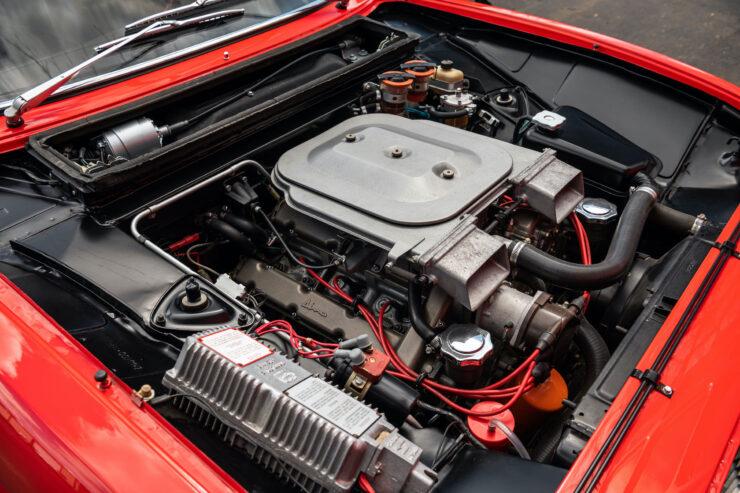 Fiat Dino 3
