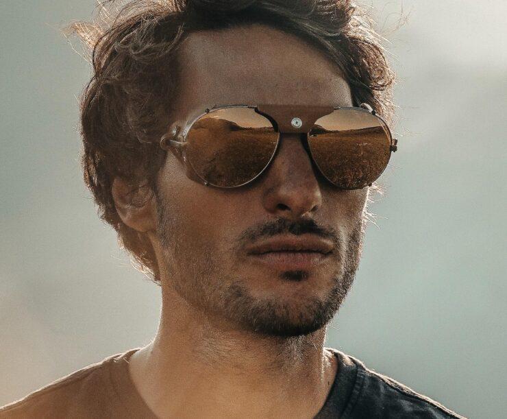 Julbo Cham Sunglasses 2