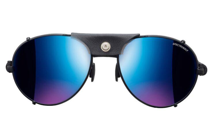 Julbo Cham Sunglasses 3