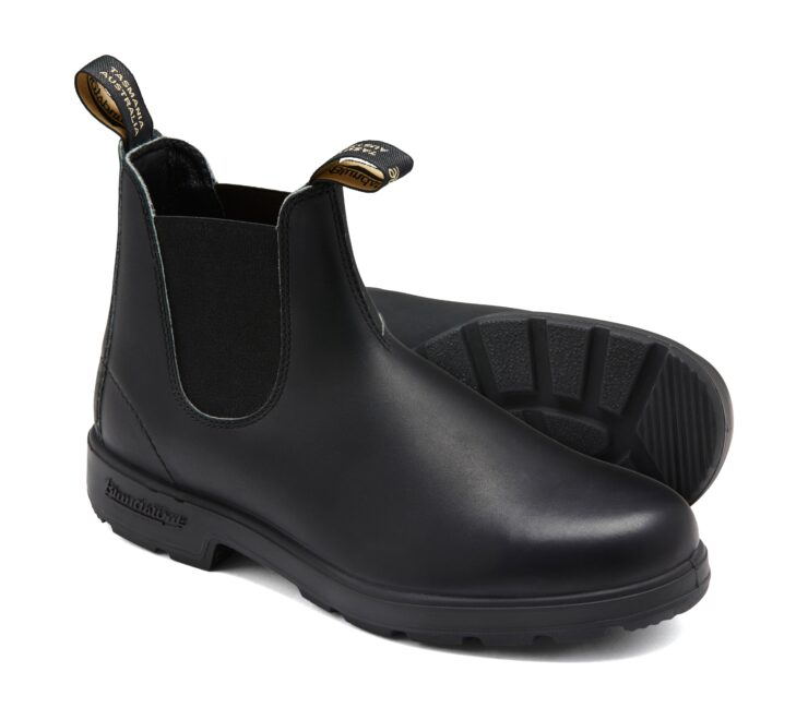 Blundstone 510 Boots 3