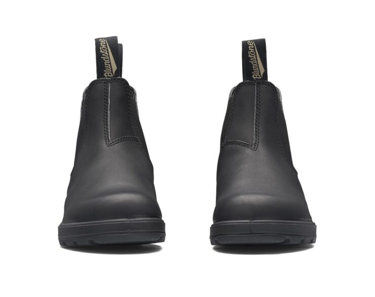 Blundstone 510 Boots 4