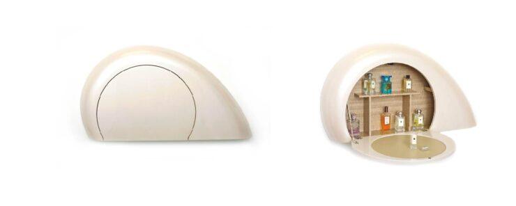 DecoPod by Dean Jackson Designs 41