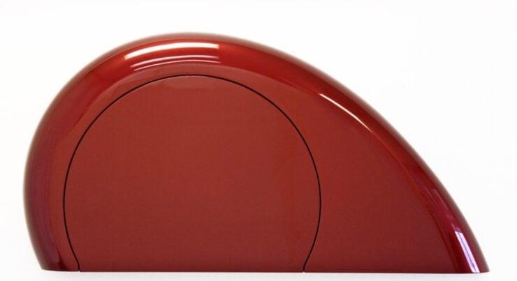 DecoPod by Dean Jackson Designs