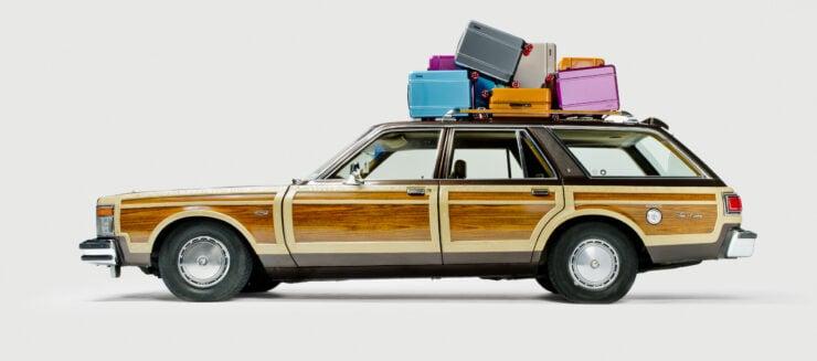 Floyd Suitcase 1