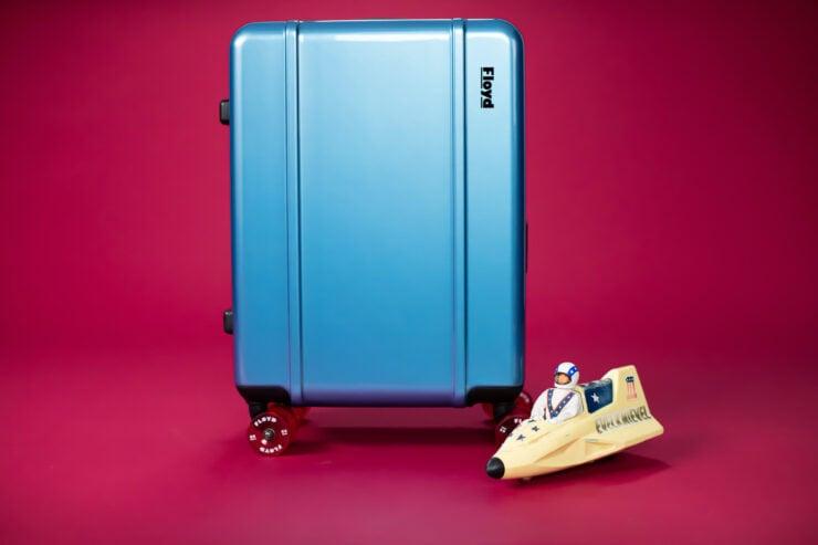 Floyd Suitcase 11
