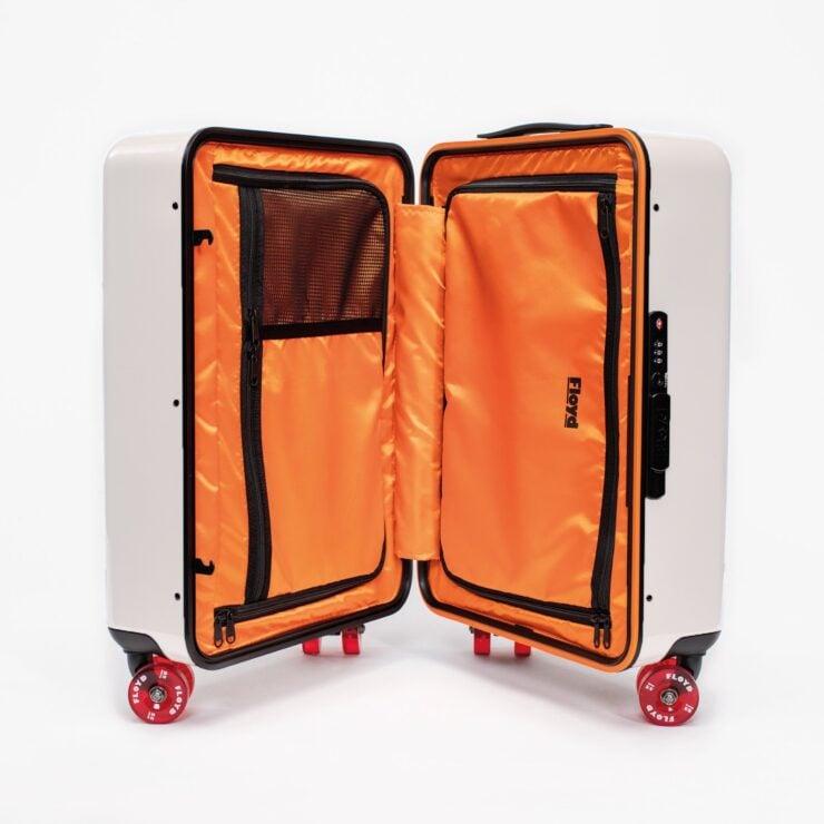 Floyd Suitcase 6