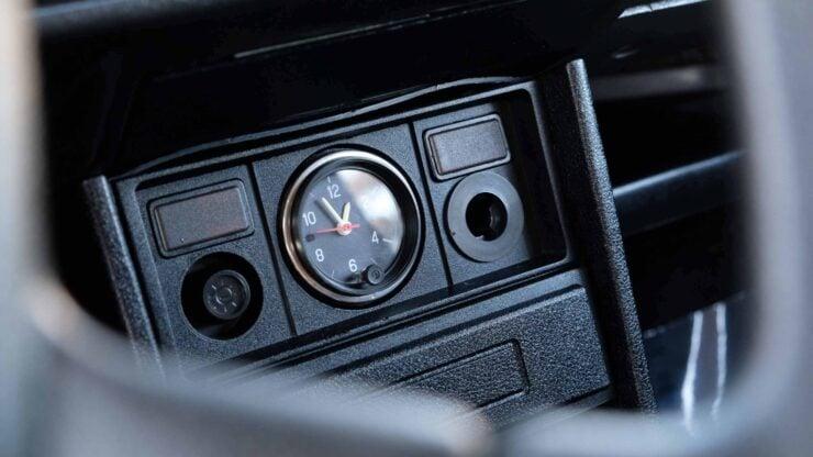 Lada Riva Sedan Car 11