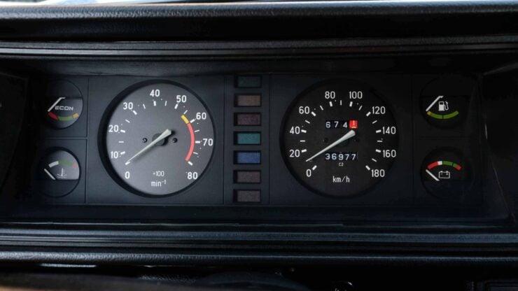 Lada Riva Sedan Car 13