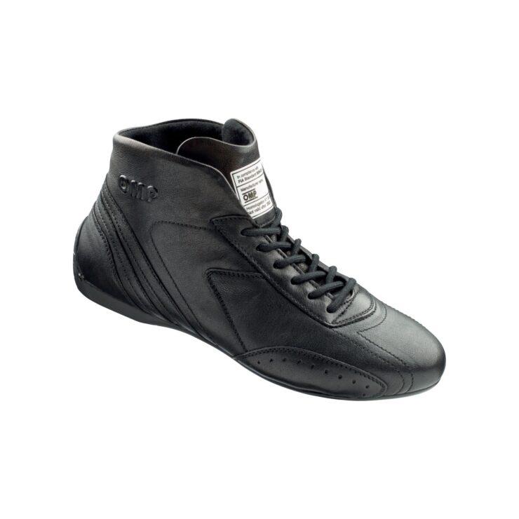 OMP Carrera Driving Shoes 2