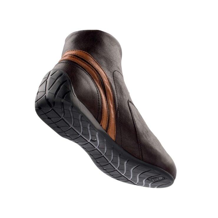 OMP Carrera Driving Shoes 4