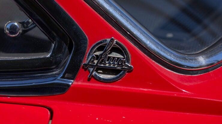 BMW-Glas 3000 V8 11