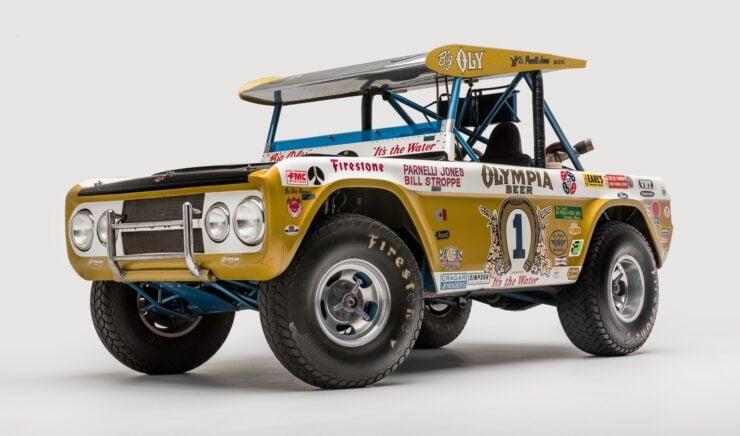 Big-Oly-Ford-Bronco