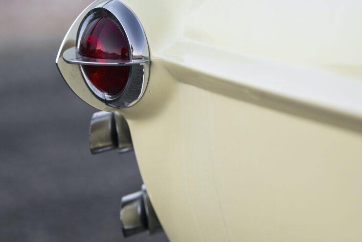Dodge Firearrow II 13