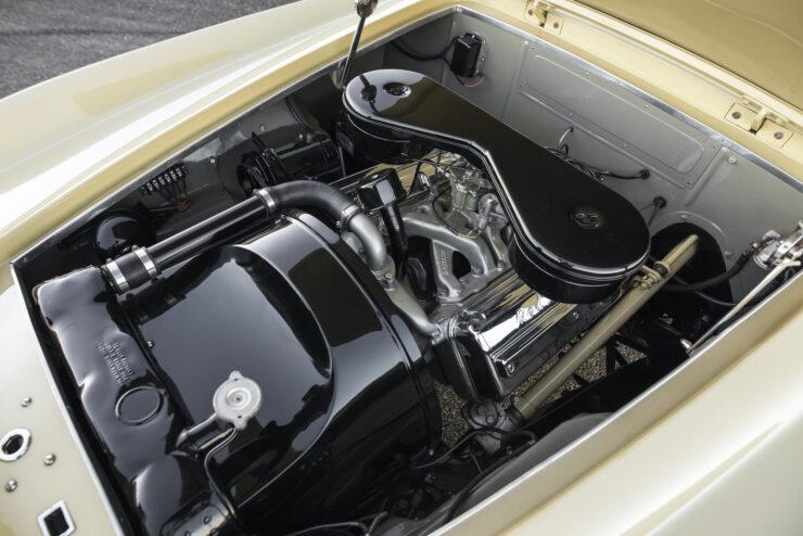 Dodge Firearrow II 14