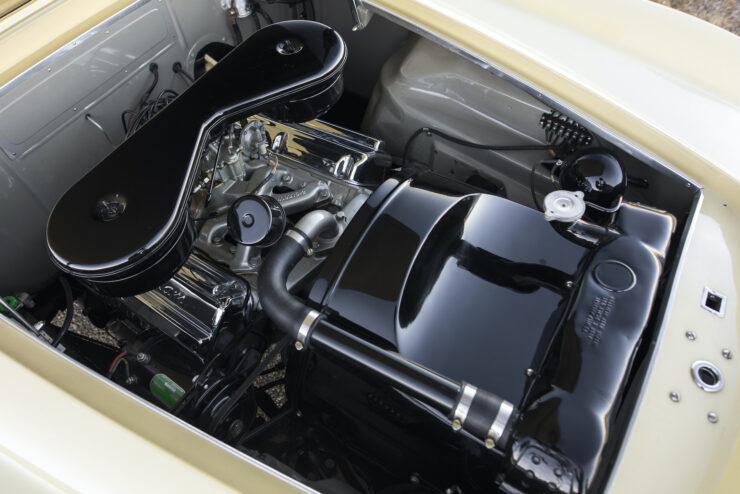 Dodge Firearrow II 2