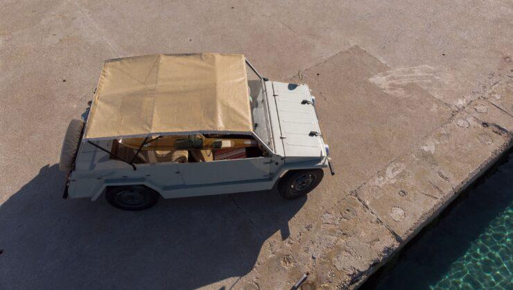 Fiat 600 Savio Jungla 10
