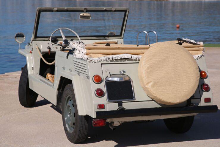 Fiat 600 Savio Jungla 5