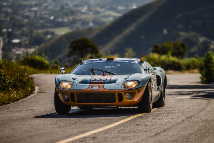 GT40-Panamericano-10