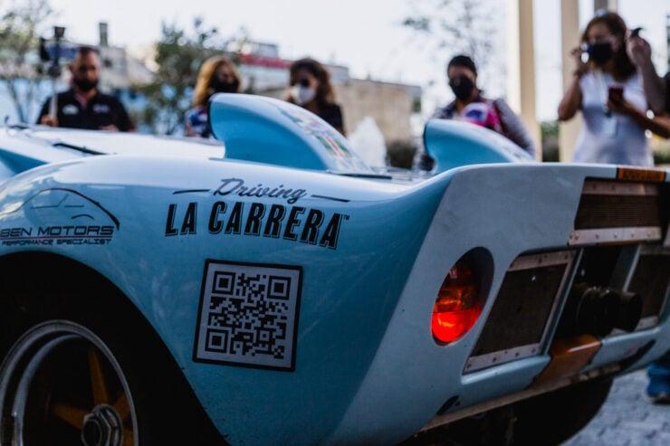 GT40-Panamericano-14
