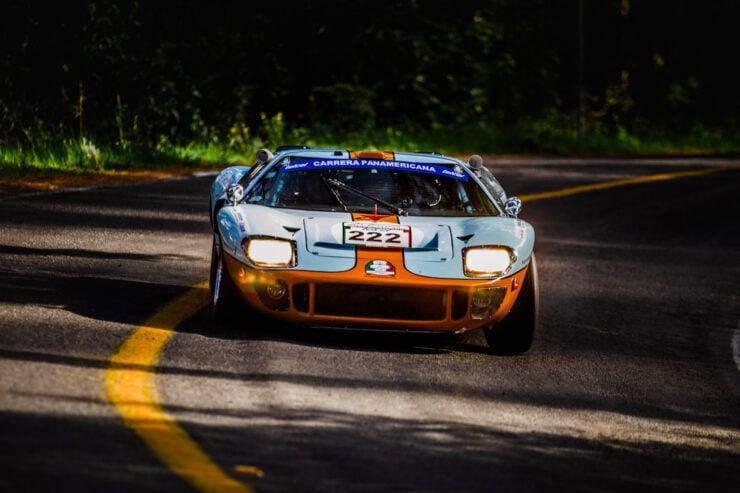 GT40-Panamericano-16
