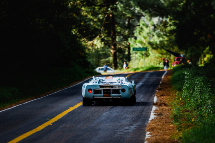 GT40-Panamericano-17