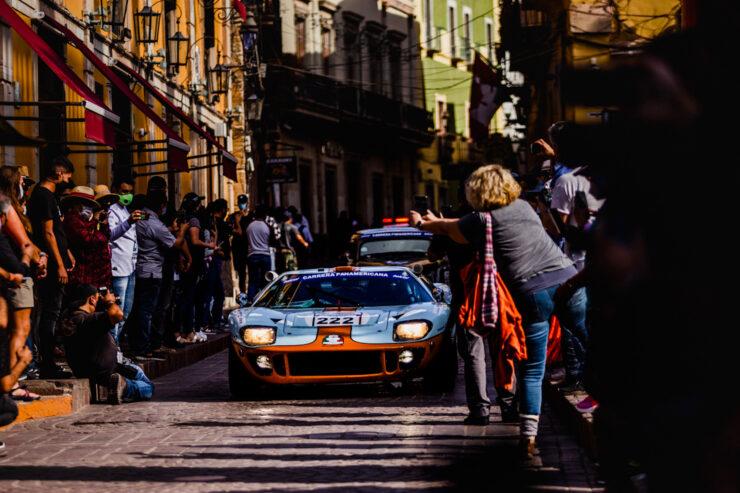 GT40-Panamericano-18