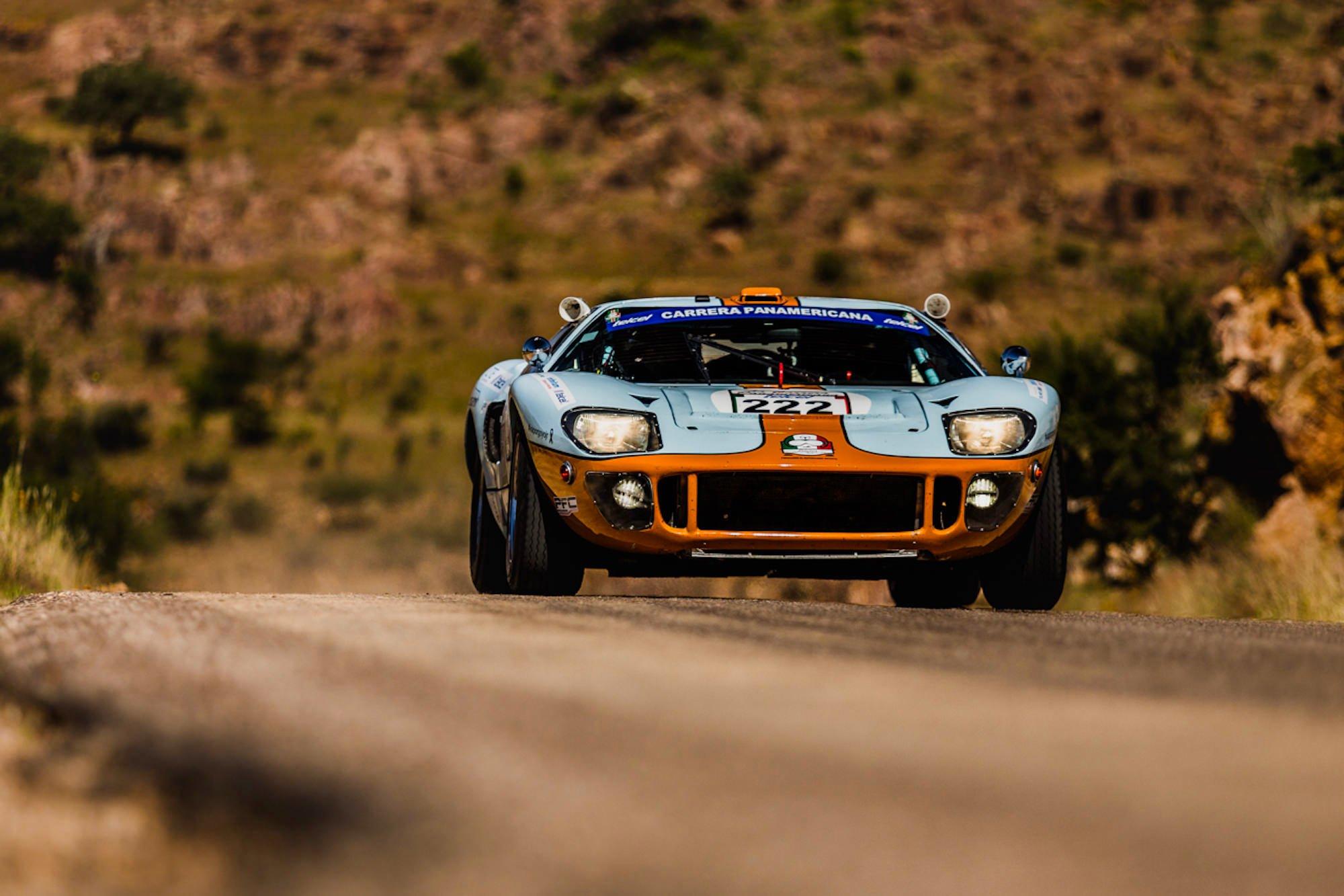 GT40-Panamericano-19