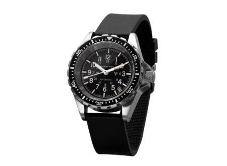 Marathon MSAR Automatic Military Dive Watch