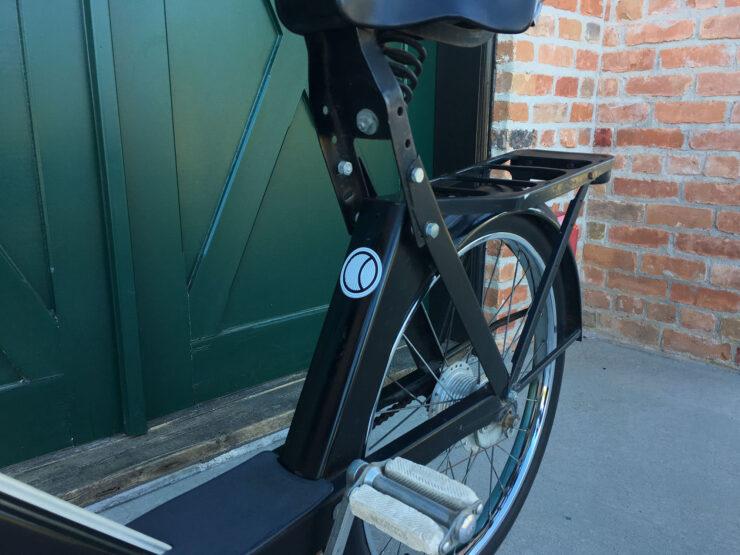 Solex Moped 2