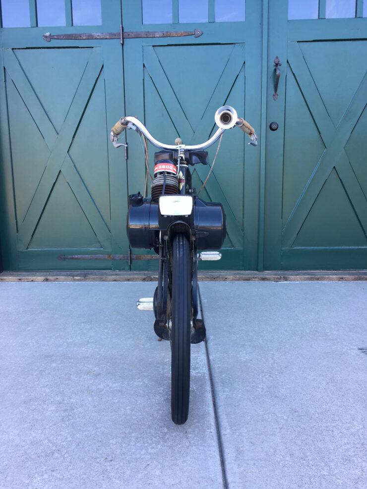 Solex Moped 5