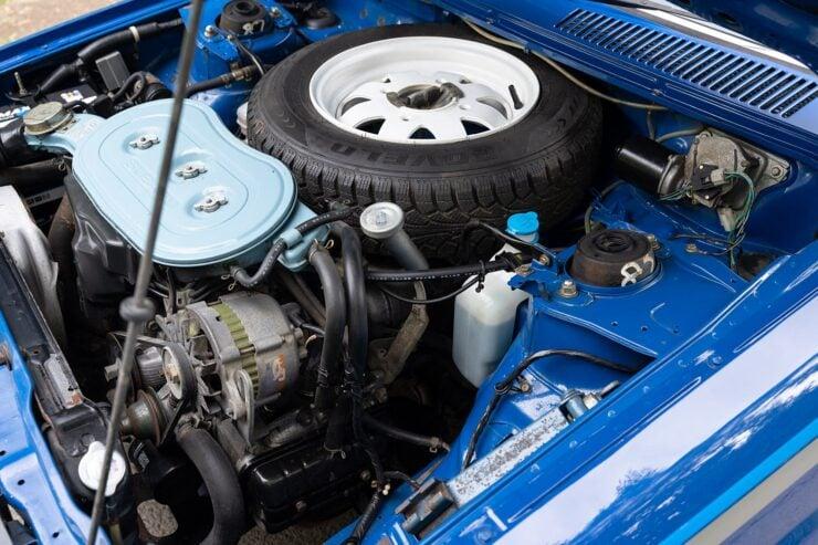 Subaru BRAT 13