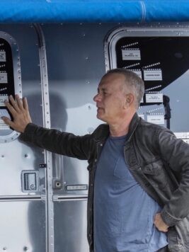 Tom-Hanks-Airstream-Model-34-2