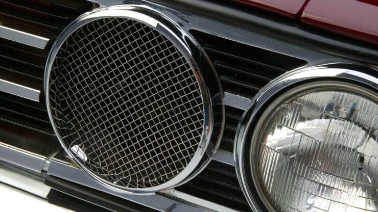 1969 Ford Torino Talladega 6