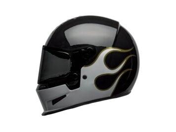 Bell Eliminator Stockwell Helmet