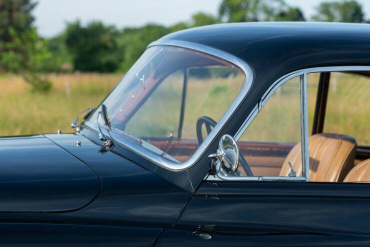 Bentley R-Type Continental 10