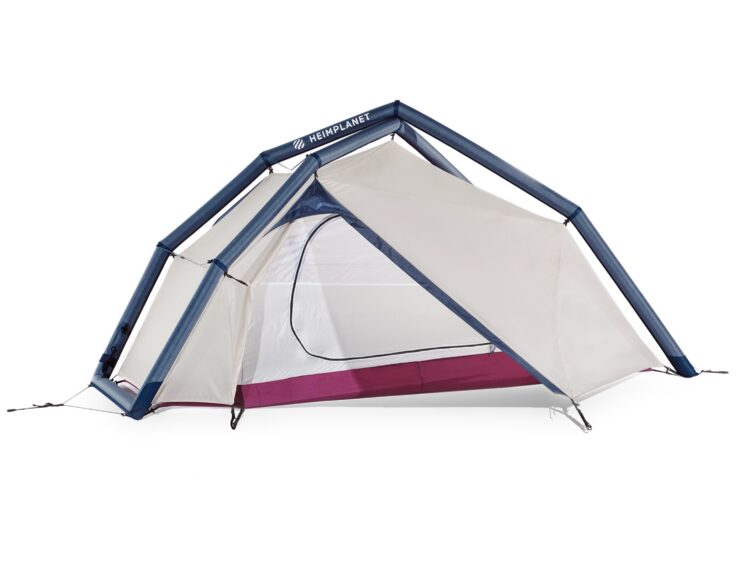 Heimplanet Fistral Tent 2