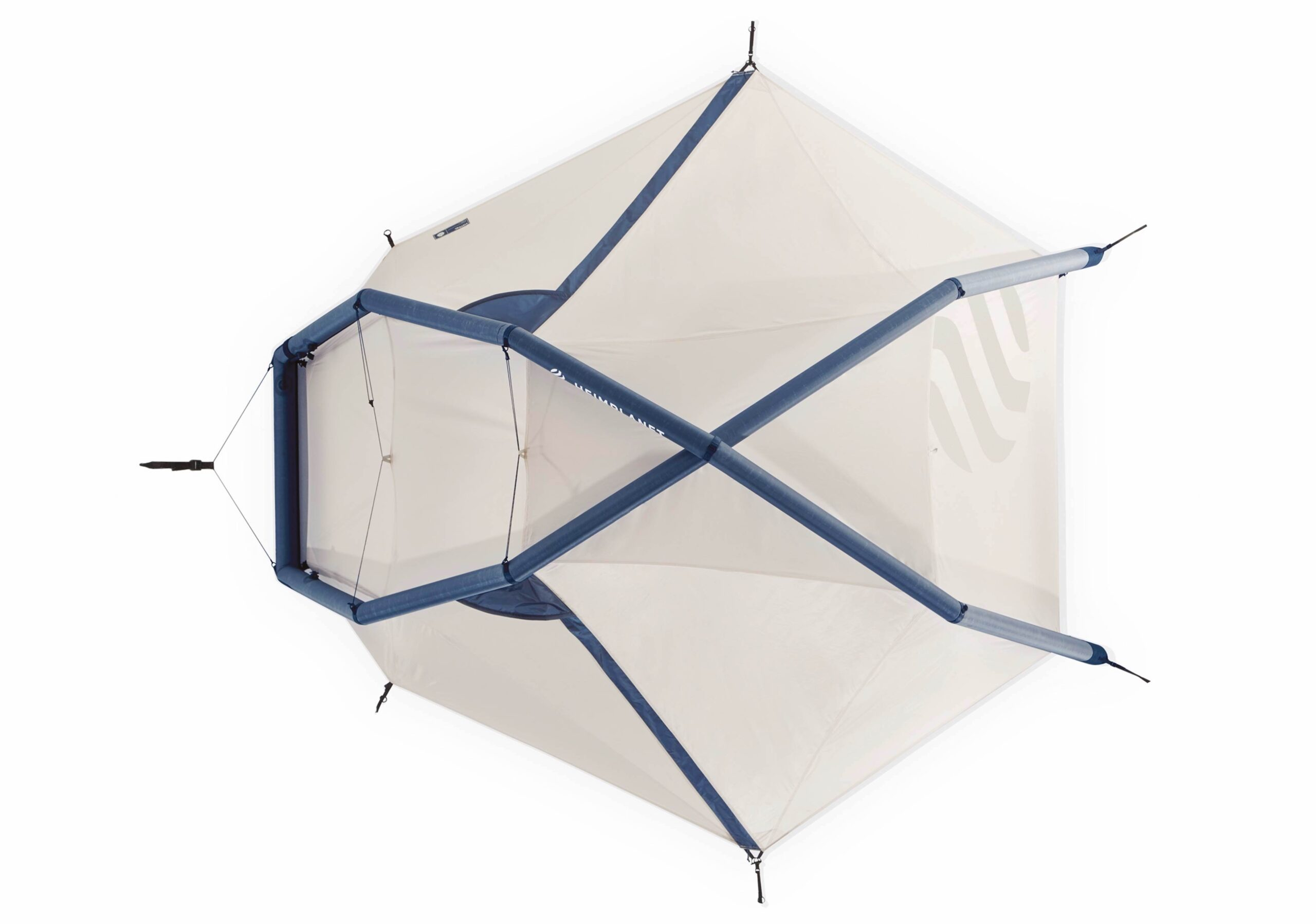 Heimplanet Fistral Tent