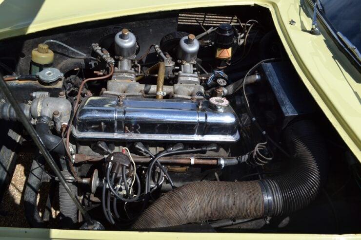 Peerless GT Car 14