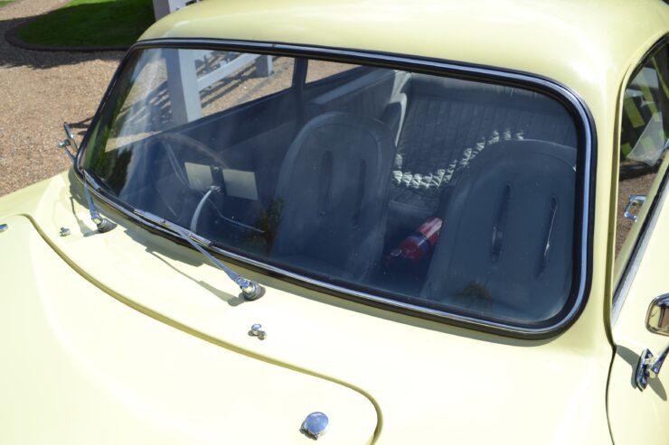 Peerless GT Car 7