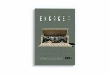 Engage4x4