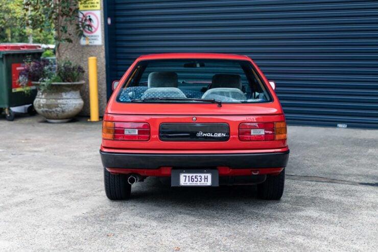 Holden Piazza 15