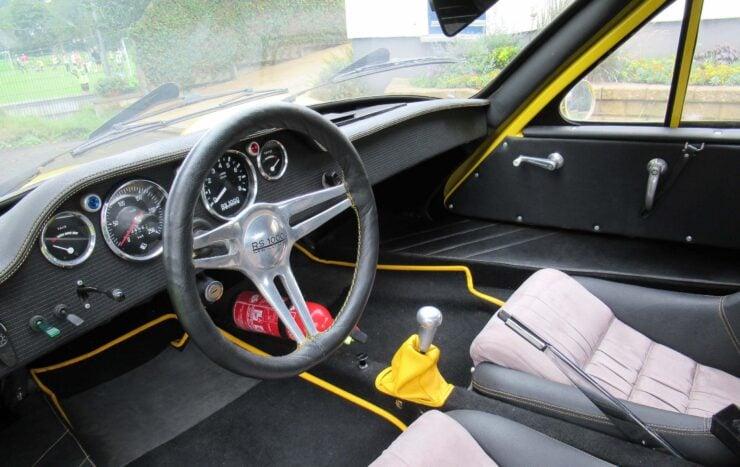 Melkus RS 1000 23