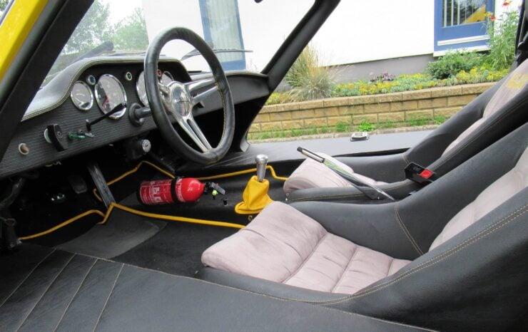 Melkus RS 1000 24