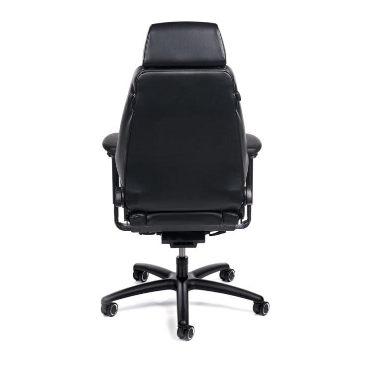Recaro Office Class LX 6