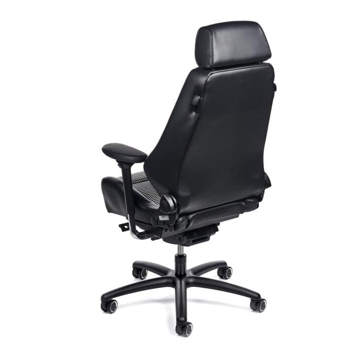 Recaro Office Class LX 8