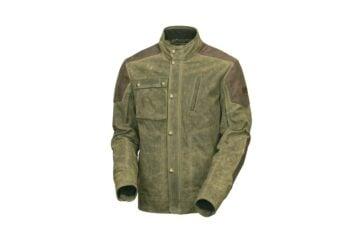 Roland Sands Truman CE Jacket