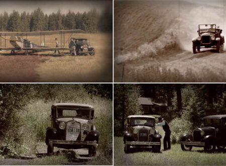 Rum Runner's Paradise Prohibition Documentary
