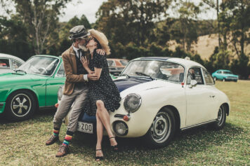 Australia-Brisbane-Art and Motors-088A8080-Edit